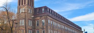 KMC_Tax_Credits_Historic-Preservation Funding - Harmony Building