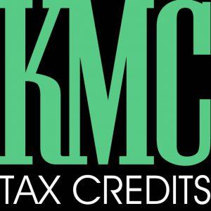 Kasper Mortgage Capital Tax Credit Funder logo icon