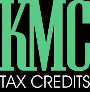 Kasper Mortgage Capital Tax Credit Funder logo