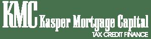 Kasper Mortgage Capital logo