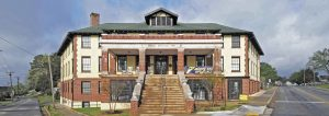 Ware_Shoals_Inn_KMC_Tax_Credits_Historic-Preservation Funding