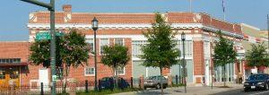 Atlantic Motor Co Richmond VaKMC_Tax_Credits_Historic-Preservation Funding