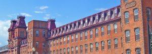 KMC_Tax_Credits_Historic-Preservation Funding - Harmony Building NY