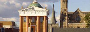 KMC_Tax_Credits_Historic-Preservation Funding - Lynchburg VA Courthouse