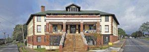 Ware_Shoals_Inn_KMC_Tax_Credits_Historic-Preservation Funding