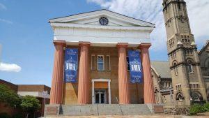 KMC_Tax_Credits_Historic-Preservation Funding - Historic Lynchburg Va Courthouse