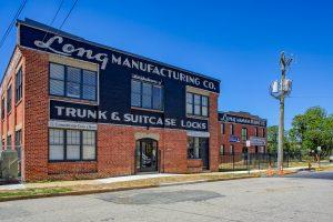 long-lofts-petersburg-va-KMC Tax Credits